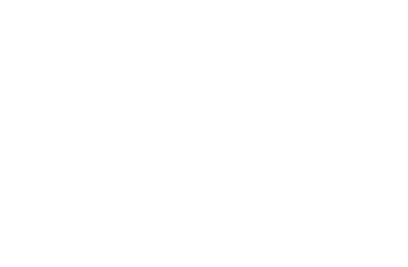 Association La Protection Sociale de Vaugirard – Jean Chérioux logo