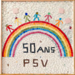 50 ans PSV